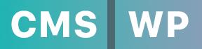 Разработка, создание и продвижение сайтов на cms WordPress